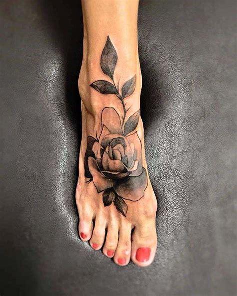 signification tatouage femme styles et tendances
