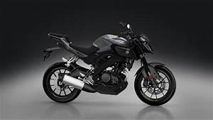 Yamaha Mt 125 Sportauspuff : mt 125 2017 moto yamaha motor france ~ Kayakingforconservation.com Haus und Dekorationen