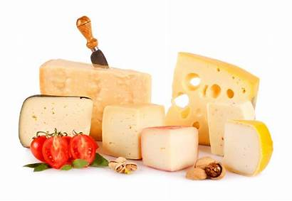 Cheese Wallpapers Px Desktop