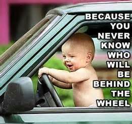 insurance humor images  pinterest