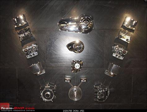 Arizona Tile Miramar Rd by 100 Harley Davidson Light Fixtures Cool White Led