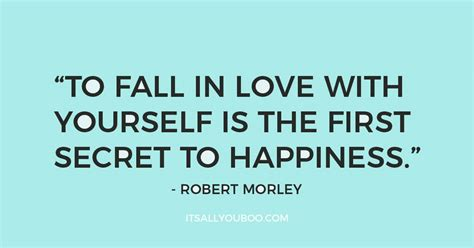inspiring  love quotes    boo