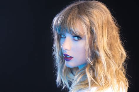 taylor swift taylor swift  promoshoot  part ii