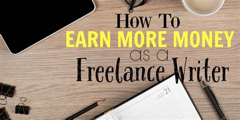 How Much Do Editors Make by Editor S Salary How Much Do Editors Make As A Freelancer