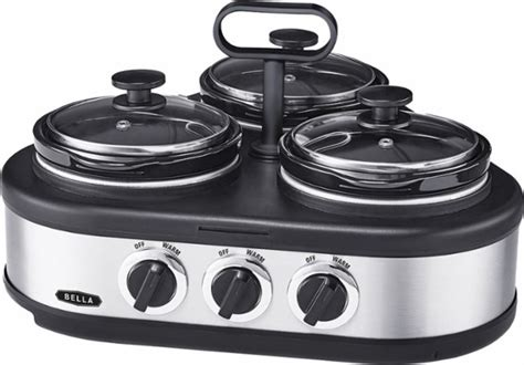 Buy Small Kitchen Appliances