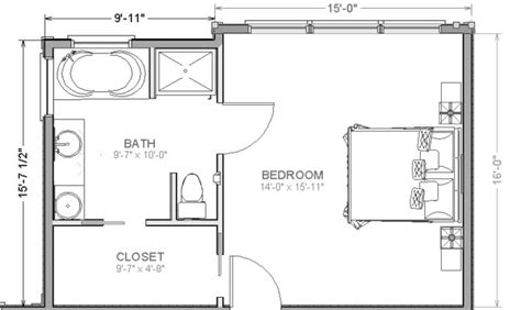 master bedroom suite plans 26 photos and inspiration master suite layouts house