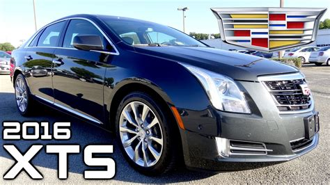 Xts 20 Wheels Specifications