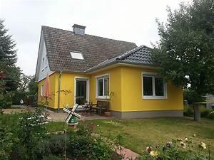 Anbau Fertighaus Kosten : anbau fertighaus okal haus in bielefeld an und umbau ~ Lizthompson.info Haus und Dekorationen