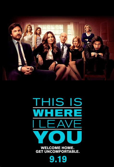 This Is Where I Leave You (2014) Movie Online Online