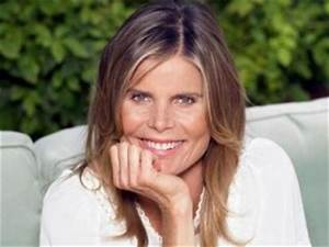 Mariel Hemingway biography, birth date, birth place and ...