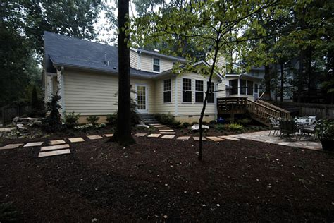 exterior remodeling gallery atlanta design build