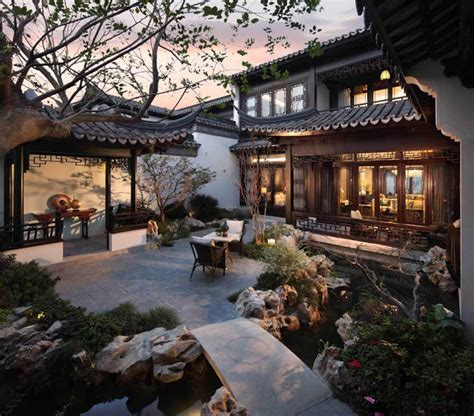 expensive house  china  beautiful houses   world