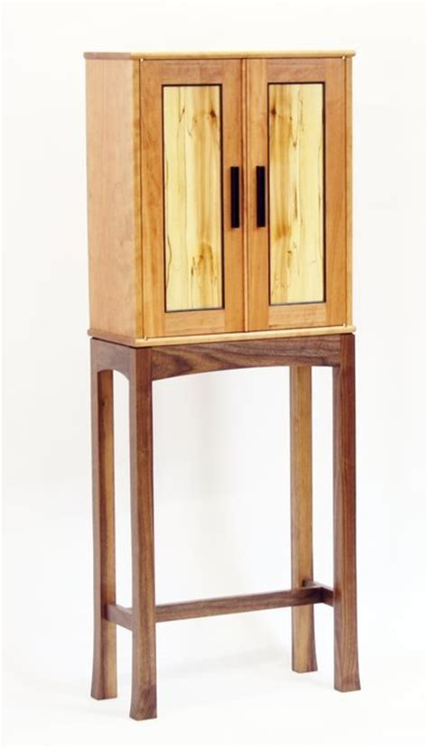 krenov style cabinet  stand  wdwrkr  lumberjocks
