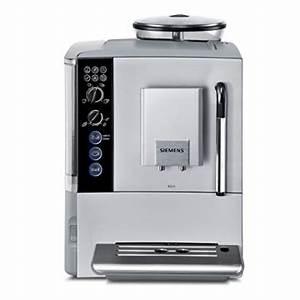 Kaffeevollautomat Bei Amazon : siemens kaffeevollautomat eq 5 silber ~ Michelbontemps.com Haus und Dekorationen