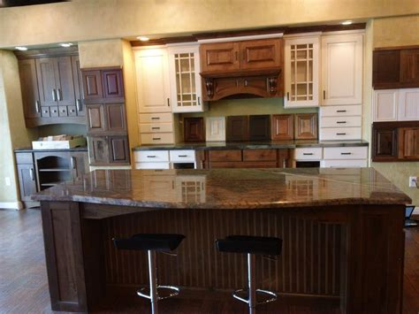 kitchen cabinets las vegas willbanks kitchen cabinet showroom in las vegas yelp