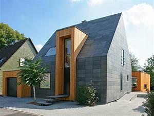 Hausdach Neu Decken Kosten : dach isolieren kosten dach isolieren kosten dach neu ~ Michelbontemps.com Haus und Dekorationen