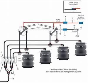 Viair Pressure Switch Wiring Diagram Pressure Switch Water