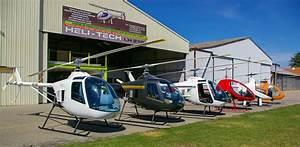 Helicoptere D Occasion : ulm aerodrome montelimar ~ Medecine-chirurgie-esthetiques.com Avis de Voitures