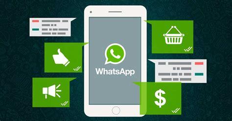 whatsapp podr 237 a incluir publicidad hoy si quisiera t 250 se lo has permitido