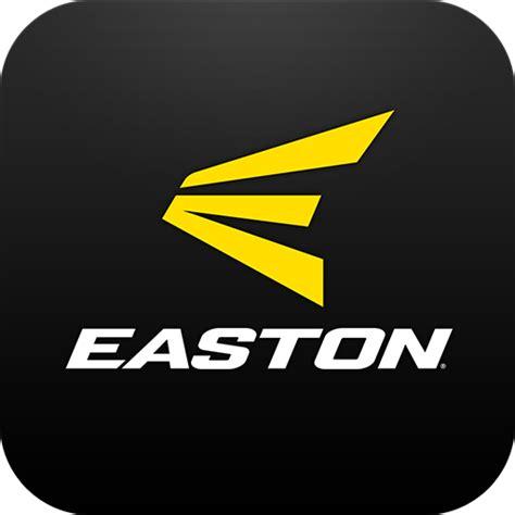 manufacturer spotlight easton baseball bats