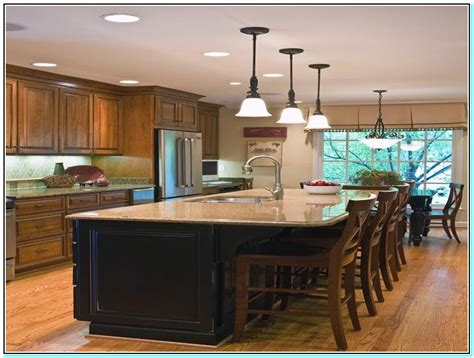 how to build a kitchen island bar how to a kitchen island with seating 28 images