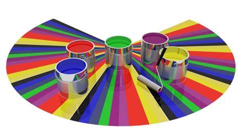 am駭agement de bureaux differents types de peinture murale 28 images peintures 224 eau les 3 types de peintures 224 l eau tableau peinture sur toile decoration