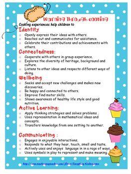 queensland kindergarten learning guidelines learning 865 | original 761105 2