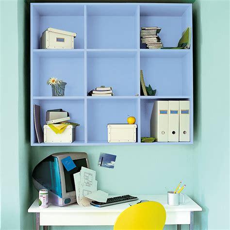 comment peindre une chambre en deux couleurs peinture et petits espaces quelle couleur dans un petit