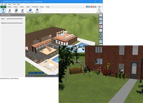drelan home design software download