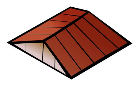 Free Cartoon Roof Cliparts, Download Free Clip Art, Free