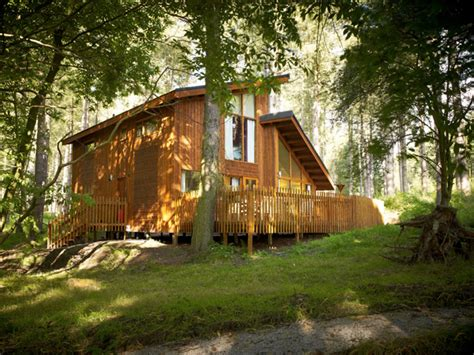 small cabins floor plans forest holidays sherwood butler