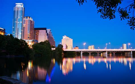 hd texas wallpapers backgrounds images design