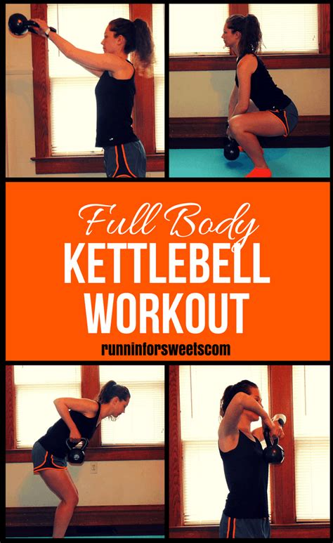 kettlebell workout body toning low impact total ultimate results single row sweets side fat moves give around