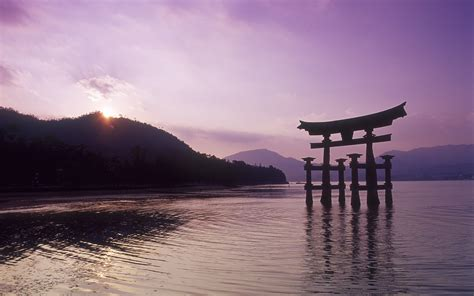 pics  japan landscape hd background