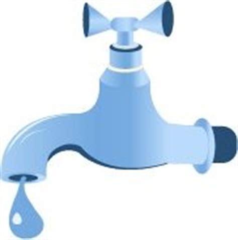 fuite robinet cuisine lavabo fuite robinet cuisine locataire evier