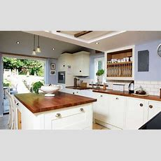 25 Great Countrystyle Kitchens  Homebuilding & Renovating