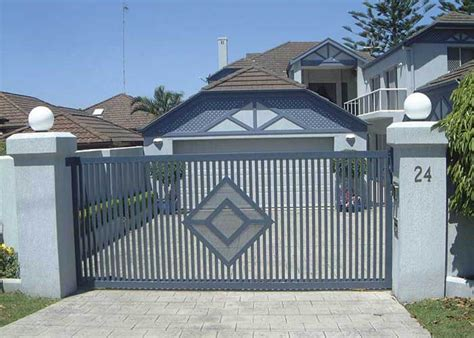 contemporary house gates 1000 images about modern contemporary gates on pinterest modern house exteriors metal art