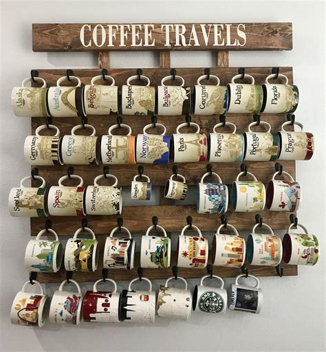 coffee mug rack mug rack coffee cup holder coffee cup rack coffee mug rack
