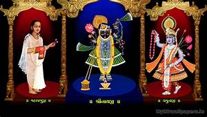 Shreenathji : Hd Wallpapers