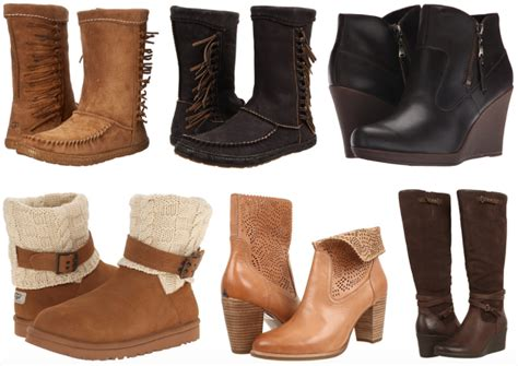 6pm ugg boots on sale starting at just 47 99