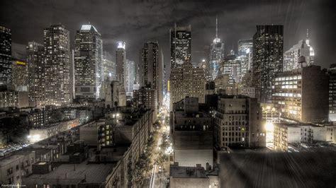 cityscape wallpapers hd pixelstalknet