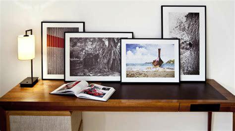 quadri soggiorno moderno dalani quadri per soggiorno arte e colore nella zona living