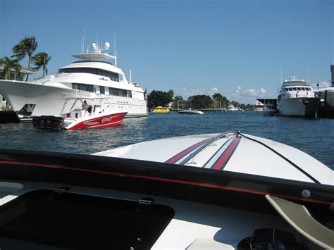 Ski Boat Pics by Poat Pics Of Your Ski Boats Or Performace Boats The Hull