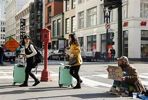 SF tourist industry struggles to explain street misery to ...