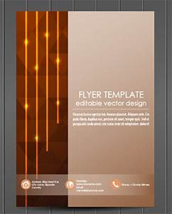 free cover page templates magazine cover page design free vector download 6 478