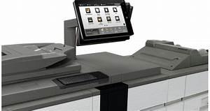 Mx-8090n - Mx8090n - Digital Copier    Printer