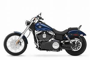2000 Road Glide Wiring Diagram