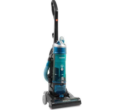 buy hoover breeze evo thbo upright bagless vacuum