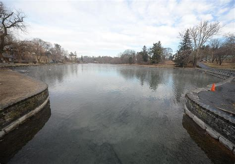 Pa Fish And Boat Commission Lakes by Fish And Boat Commission 1 8 Million In Repairs Needed