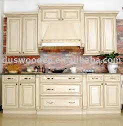 kitchen cabinet furniture 2014 sales solid wooden kitchen cabinets view solid wooden kitchen cabinet dus dhg